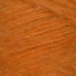 2337 Orange