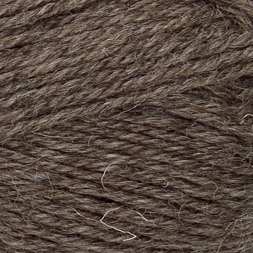 Sandnes Peer Gynt-Mellenbrun Meleret 2652-31