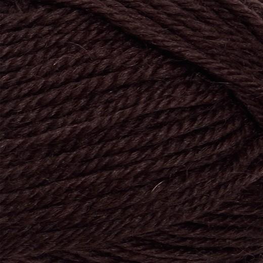 Sandnes Peer Gynt-Brun 3082-31