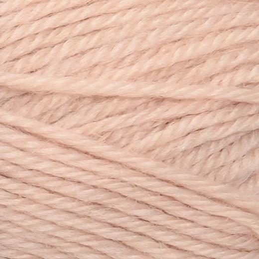 Sandnes Peer Gynt-Pudder rosa 3511-31