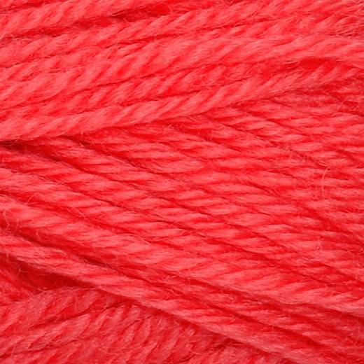 Sandnes Peer Gynt-Koral 4207-31