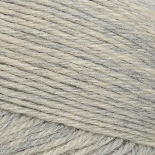 Sandnes Sisu-Lys Gråmeleret 1032-31