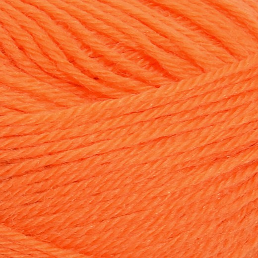 Sandnes Sisu-Orange 3308-31