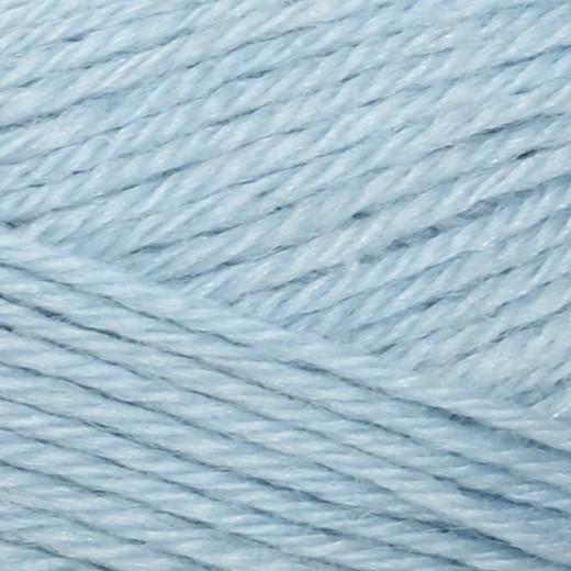 Sandnes Sisu-Lys blå 5930-31
