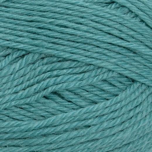 Sandnes Sisu-Søgrøn 7024-31