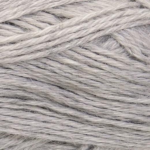 Sandnes Alpakka-Lys Gråmeleret 1032-31