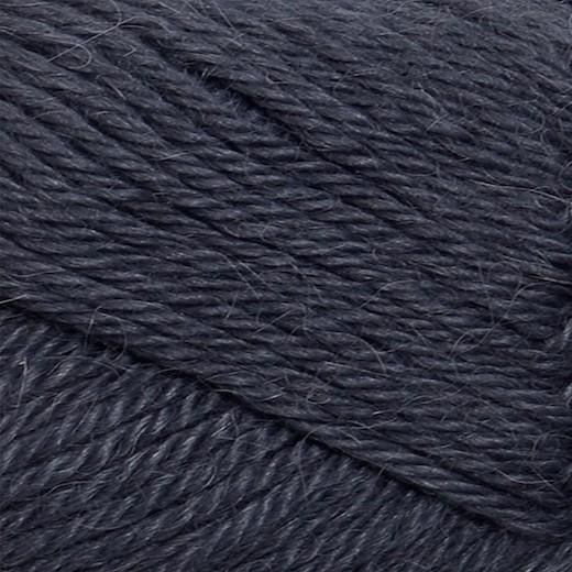 Sandnes Alpakka-Blågrå 6071-31