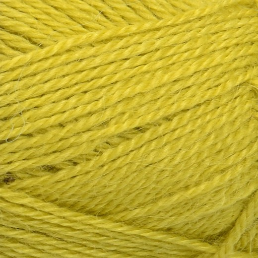 Mini Alpakka-Syregul 2005-31