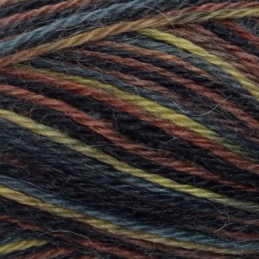 Mini Alpakka-Symfoni 2173-31