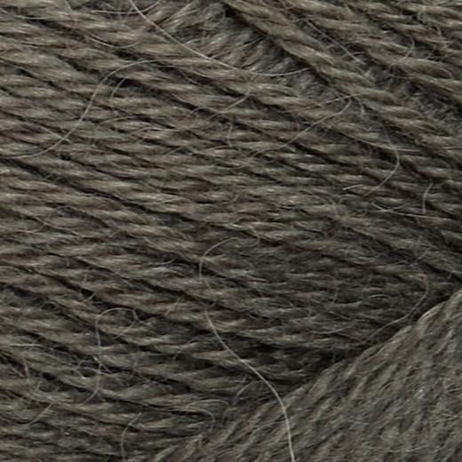 Mini Alpakka-Kaki 3161-31