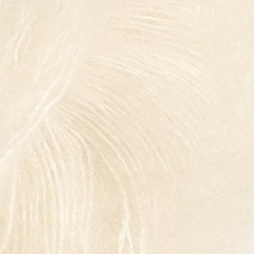 Sandnes Silk Mohair-Natur 1012-31