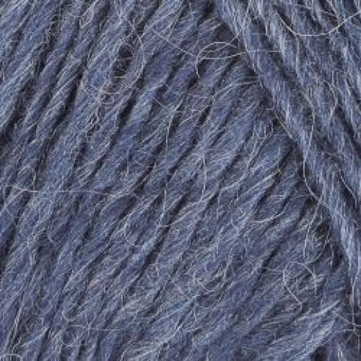 LéttLopi Fjord Blue 11701