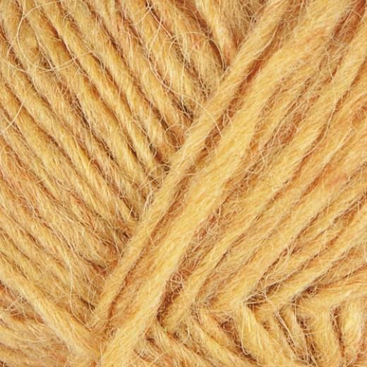 LéttLopi Mimosa 11703