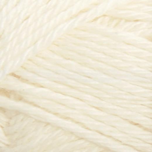 Alpakka/Uld-Hvid 1002-31