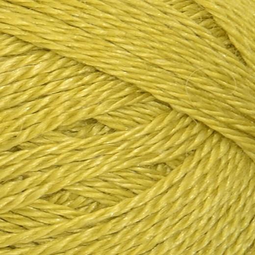 Sandnes Alpakka/silke-Syregul 2005-31