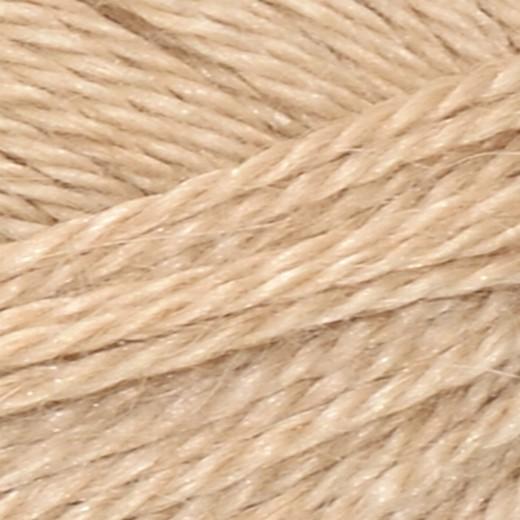 Sandnes Alpakka/silke-Lys Beige 3021-31