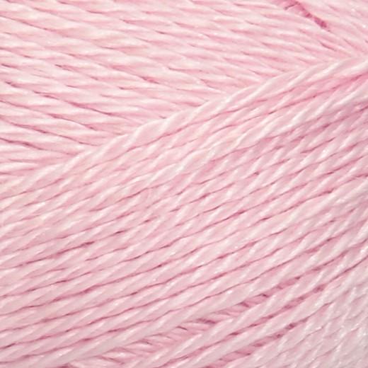 Sandnes Alpakka/silke-Rosa 3911-31