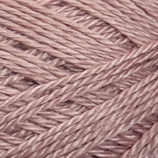 Alpakka Silke 70% babyalpakka 30% Mulberry Silke-Gammelrosa 4042-31