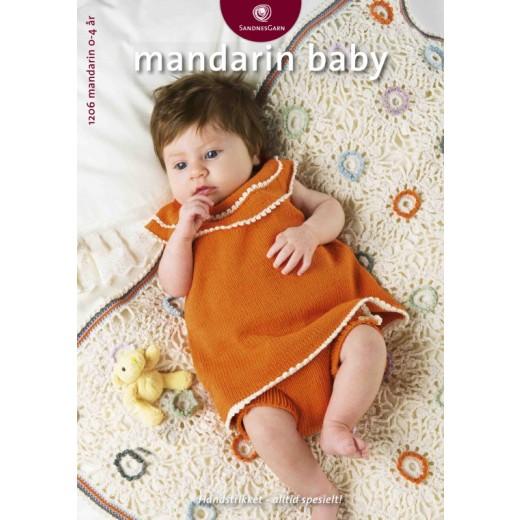 1206 Mandarin Baby-366
