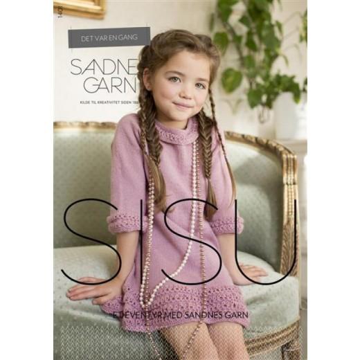 1401 Sisu barn-350
