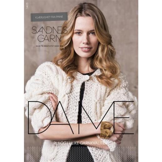 1403 Mix Dame-349