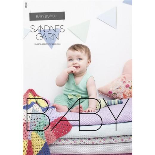 1408 Mandarin Baby-30