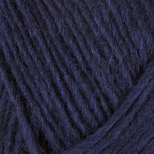 LéttLopi   Navy Blue 9420