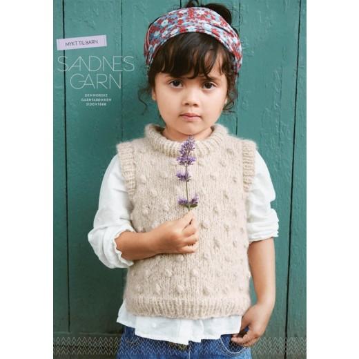 Blødt til børn | Sandnes 2012