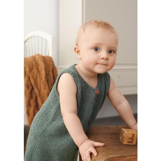 2106 Sommer baby