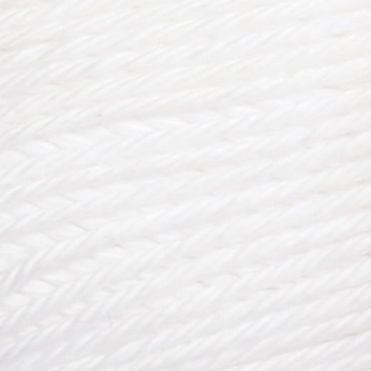 Sandnes Mandarin Grande-Hvid 1001-31