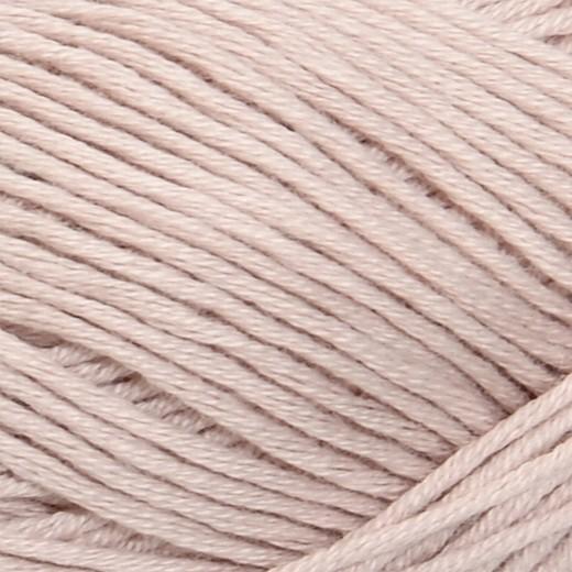 Mandarin Petit-Pudder rosa 3511-31