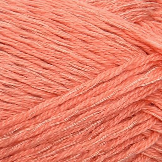 Sandnes Line-Peach 4216-31