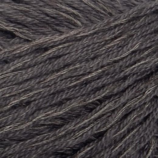 Sandnes Line-mørk grå 5870-31
