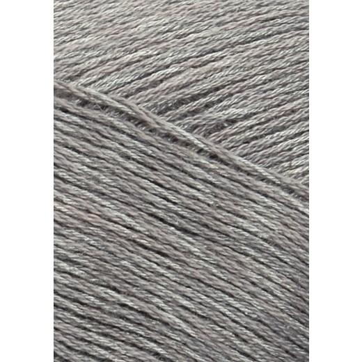 Tynd line 6030 grå