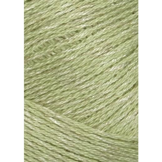 Lys grøn Tynd Line 9522
