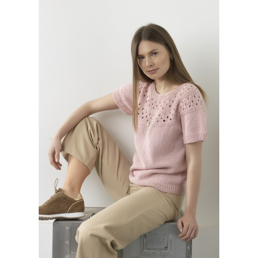 Pink Lady 4317