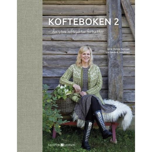 Koftebogen2-31