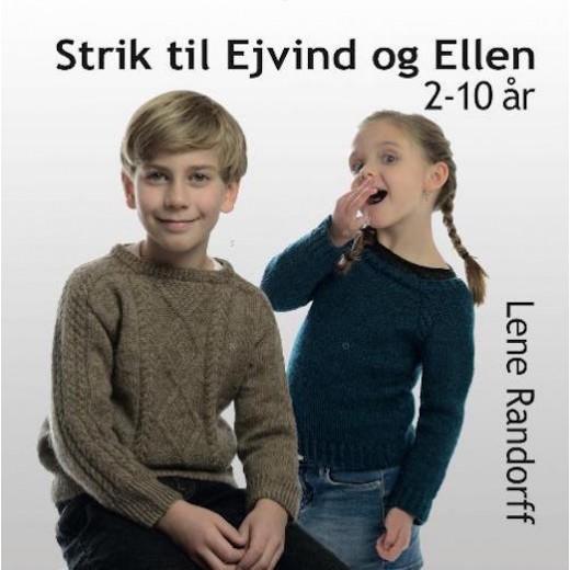 Ejvin og Ellen 2 til 12 år-31