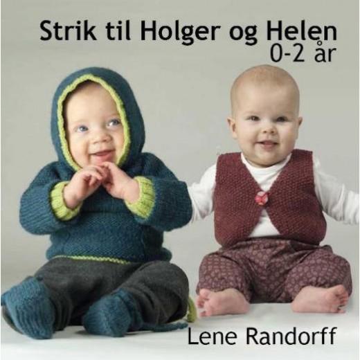 Holger og Helen 0 til 2 år-31