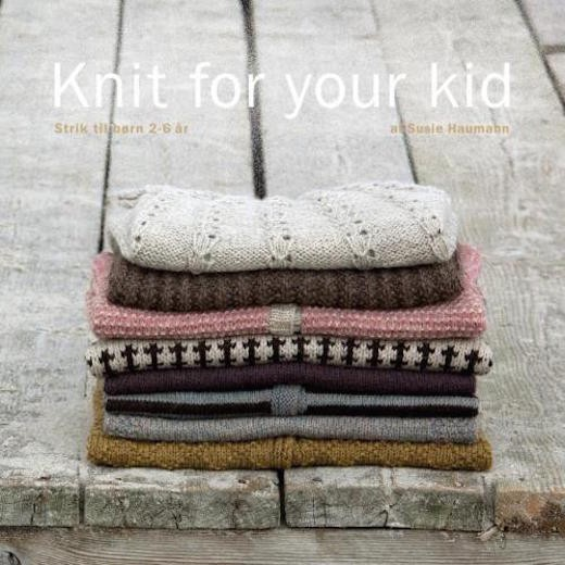 Knit for your kid-31