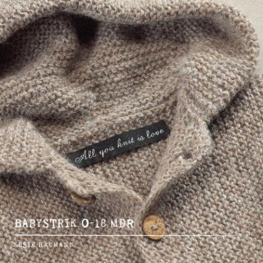 All yoy Knit is Love Susie Haumann-31