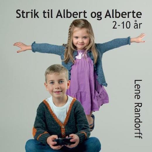 Albert og Alberte 2 ti 10 år-31