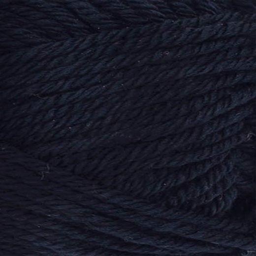 Sailor In The Dark 5581