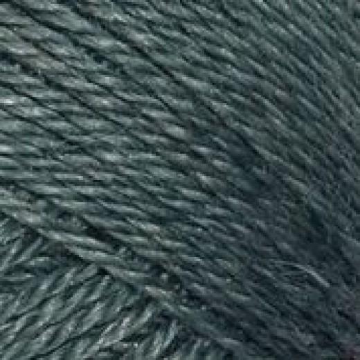 Alpakka/silke | Petrol 7572-31