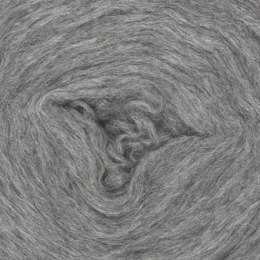 Plötulopi-Lys grå