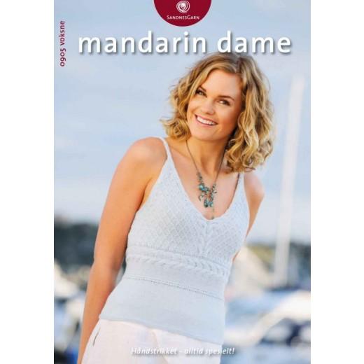 0905 Mandarin Dame-332
