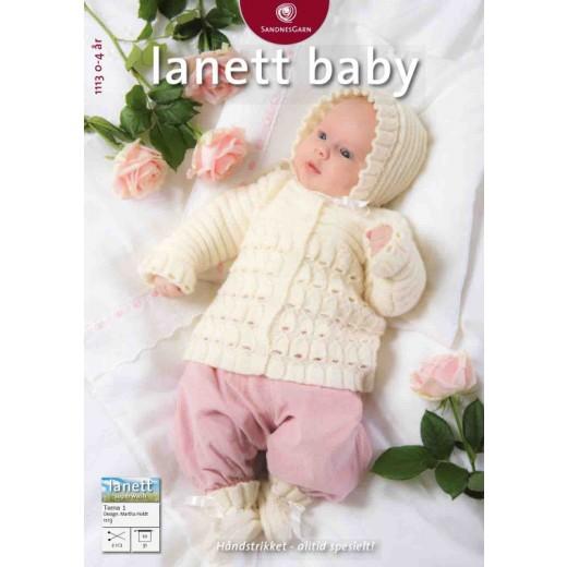 1113 Lanett Baby-333