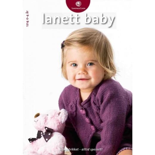 1214 Lanett baby-338