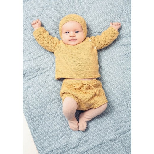 Babyhfte1709SommerBaby-37