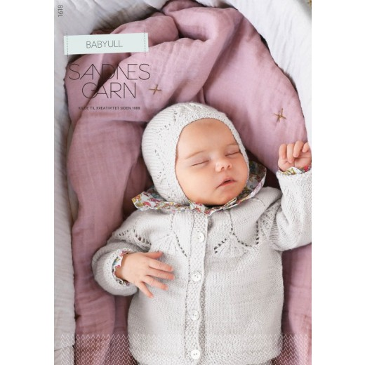 1618 Sandnes baby-31